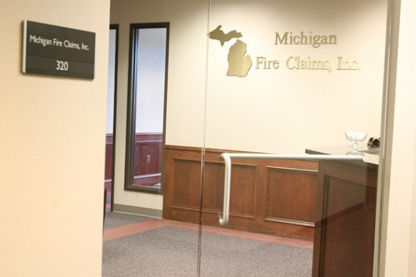 Michigan Public Adjuster   156MFC 600x400 About Michigan Fire Claims, Inc.