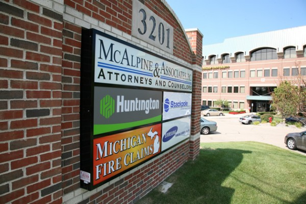 182MFC 600x400 About Michigan Fire Claims, Inc.