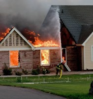 Property Loss Insurance Claim – Knowledge is Power