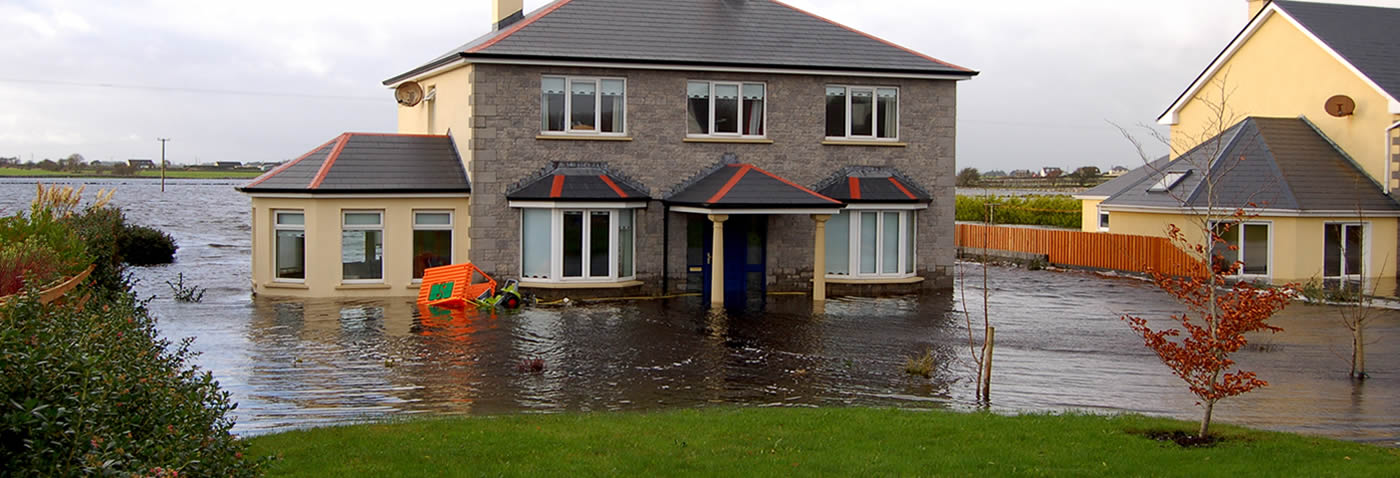 Flood-water-damage-claims