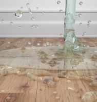 How to Avoid a Costly Property Water Damage Claim