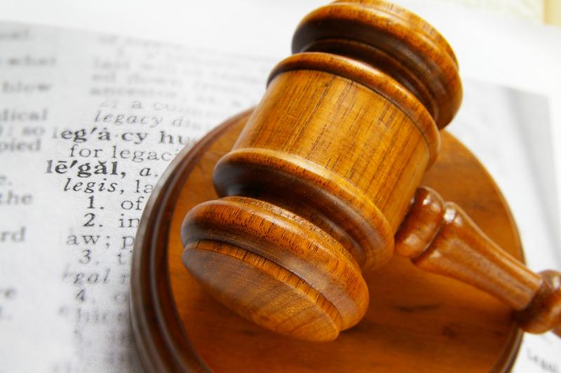 examination under oath property loss claim
