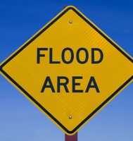 Tips on filing insurance claims for losses due to rainfall and flooding