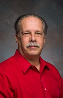 THOMAS M. MCVICAR